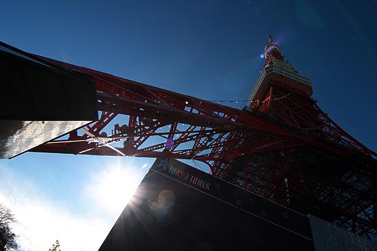 Tokyotower2008010101