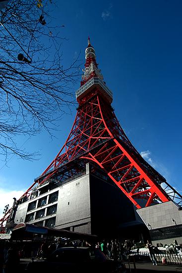 Tokyotower2008010102