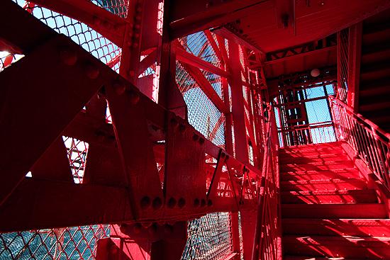 Tokyotower200801010403