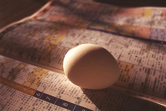 Egg001_2