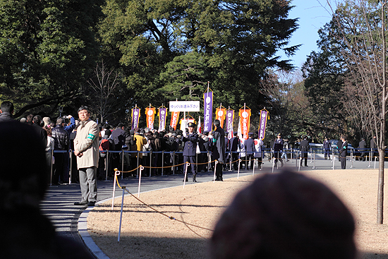 Toukyou200912312010010221301