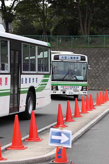 20101017isehara021z